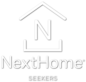Join NextHome Seekers
